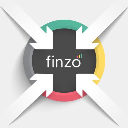 finzo-system